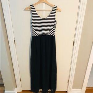 H&M Dresses - H&M Maxi Dress !!!!!